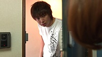 KIRARI 101 Amatur Girl's AV First Shooting : Doremi Miyamoto (Blu-ray) - Video Scene 3, Picture 3