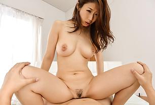 Sexy Japan milf amazing hardcore sex on cam