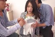 Japan xxx porn adventure with hotKaede Niiyama Photo 10