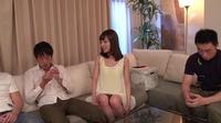 KIRARI 68 Cream Pie with Shaved Pussy Princess Model : Mao Miyabi (Blu-ray) - Video Scene 3, Picture 1