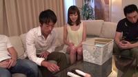 KIRARI 68 Cream Pie with Shaved Pussy Princess Model : Mao Miyabi (Blu-ray) - Video Scene 3, Picture 8