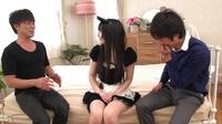 KIRARI 77 Rental Girl : Ruka Kanae (Blu-ray) - Video Scene 3, Picture 3