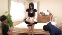 KIRARI 77 Rental Girl : Ruka Kanae (Blu-ray) - Video Scene 3, Picture 5