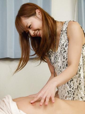 asian class porn video download free sex