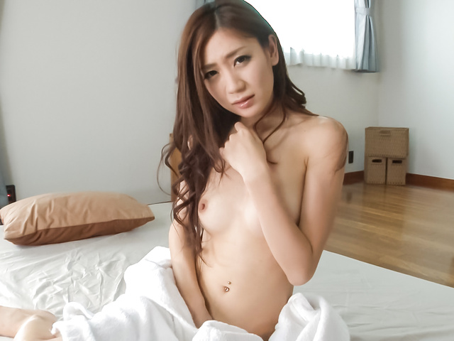 Beauty nude asian girls