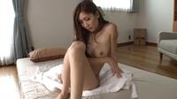 KIRARI 89 死ぬほどセックスが大好きだから  前田かおり  - ビデオシーン 3, Picture 8