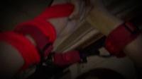 Desire 14 : Miharu Kai (Blu-ray) - Video Scene 3, Picture 2