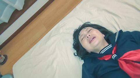 Yuri Sakurai - ยูริ ซากุราอิ เล่นซนในเอเชียระยำฉากไม่ยอมใครง่ายๆบริสุทธิ์ -  6 รูปภาพ