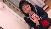 セーラーブルマ 1 水嶋あい - ビデオシーン 3, Picture 117