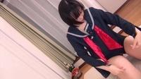 セーラーブルマ 1 水嶋あい - ビデオシーン 3, Picture 64