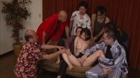 Red Hot Fetish Collection Vol 89 - Video Scene 2, Picture 8