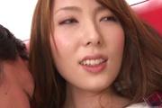 Premium Asian group sex for sexy Yui Hatano Photo 10