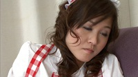 Best of Moe Yoshikawa - Video Scene 3, Picture 4