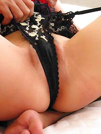 Miina Minamoto - มีนามินาโมโตะสมบูรณ์ใช้โดยผู้ชายเงี่ยนเสริม -  9 รูปภาพ