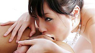 園原りか 総集編 (Blu-ray) - ビデオシーン 3