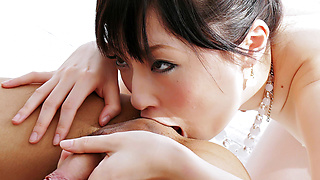 Best of Rika Sonohara (Blu-ray) : Rika Sonohara - Video Scene 3