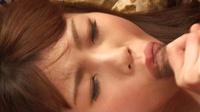 いぶき (Blu-ray) : いぶき - ビデオシーン 3, Picture 84