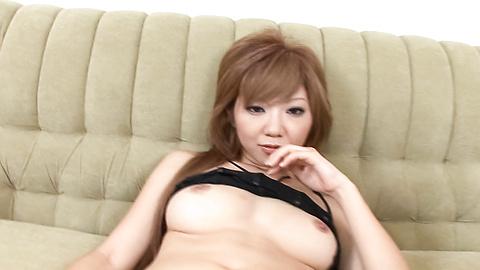 葉月るい - 強制アクメ!Eカップ美乳葉月るい - Picture 10
