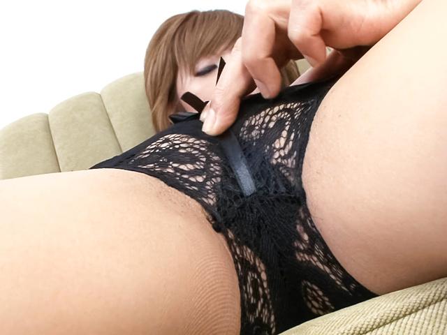 Small lesbo pornb orgasim
