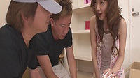 Dirty Minded Wife Advent Vol.29 : Nami Honda - Video Scene 5, Picture 2