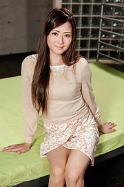 Mizuki Ogawa - เป็น Mizuki โอกาว่าเอเชียเป่างานและขี่ไก่ได้รับ cum ของเธอ -  3 รูปภาพ