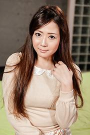 Mizuki Ogawa - เป็น Mizuki โอกาว่าเอเชียเป่างานและขี่ไก่ได้รับ cum ของเธอ -  5 รูปภาพ