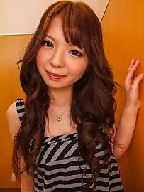 Aya Eikura - ร้อนมั้ยยะ ไอกุระรึเปล่าให้ blowjob สุดยอดญี่ปุ่น -  1 รูปภาพ