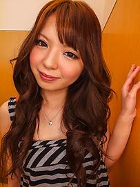 Aya Eikura - ร้อนมั้ยยะ ไอกุระรึเปล่าให้ blowjob สุดยอดญี่ปุ่น -  2 รูปภาพ