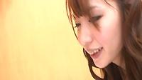 スカイエンジェル Vol.161 : 栄倉彩 - ビデオシーン 4, Picture 21