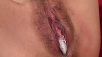 Dirty Minded Wife Advent Vol.43 : Miu Watanabe - Video Scene 4, Picture 116