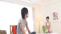 Sky Angel Vol.181 : Maria Kotobuki - Video Scene 1, Picture 1