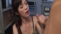 Dirty Minded Wife Advent Vol.47 : Sara Yurikawa - Video Scene 2, Picture 44