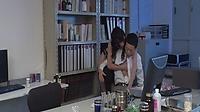 好色妻降臨 Vol.47 : 百合川さら - ビデオシーン 2, Picture 6