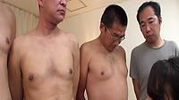 好色妻降臨 Vol.50 : 北島玲 - ビデオシーン 3, Picture 4