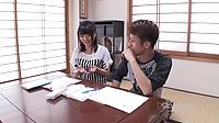 Sky Angel Vol.194 : Haruka Miura - Video Scene 3, Picture 3