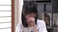 Sky Angel Vol.194 : Haruka Miura - Video Scene 3, Picture 4