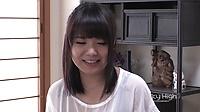Sky Angel Vol.194 : Haruka Miura - Video Scene 3, Picture 5