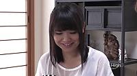 Sky Angel Vol.194 : Haruka Miura - Video Scene 3, Picture 6