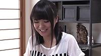Sky Angel Vol.194 : Haruka Miura - Video Scene 3, Picture 7