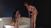 Dirty Minded Wife Advent Vol.55 : Yui Misaki, Jyuri Kato - Video Scene 3, Picture 3