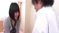Sky Angel Vol.199 : Mari Koizumi - Video Scene 2, Picture 2