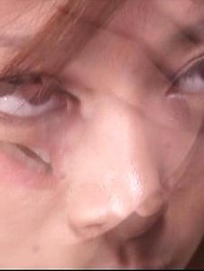 宮澤ケイト - 私は淫乱人格!エロOL宮澤ケイト - Screenshot 10