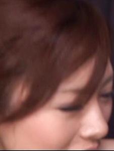 宮澤ケイト - 私は淫乱人格!エロOL宮澤ケイト - Screenshot 11