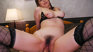Obsence Wife Advent Vol 17 - Video Scene 3