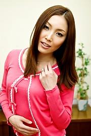 Nozomi Mashiro - 剛把白絲襪有她Nozomi Mashiro暨覆蓋 - 圖片2