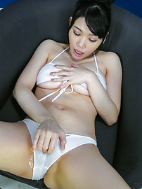 Honami Uehara - เอเชีย dildos กับโฮนามิอุเอฮาระรึเปล่านะครับ ซน ความปรารถนา -  10 รูปภาพ