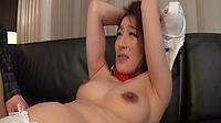 Sky Angel Blue Vol.106 : Marina Matsumoto (Blu-ray Disc) - Video Scene 4, Picture 42
