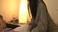 スカイエンジェル ブルー Vol.109 : 滝川ソフィア (ブルーレイディスク版)  - ビデオシーン 1, Picture 20