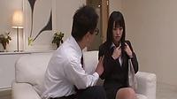 スカイエンジェル ブルー Vol.85 : 朝倉ことみ (ブルーレイディスク版)  - ビデオシーン 1, Picture 2