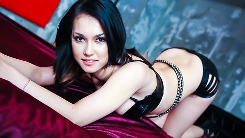 Maria Ozawa is receiving seriously hardcore treatment